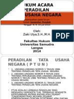 bahanhatunsemesterpendek2014-141031204158-conversion-gate02.ppt