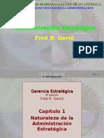 ADMINISTRACIÓN ESTRATÉGICA COMPLETA Fred_David__Backup.ppt