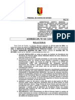 APL-TC_00123_10_Proc_02516_06Anexo_01.pdf