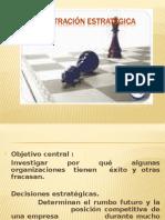 2. Fundamentyos de Administración Estrategica.ppt