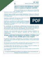 Argumentos Populares 25-02-10