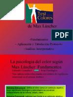 presentacion_luscher_completa