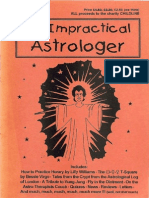 Impractical Astrologer