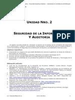 ADR 2 Cap01 SeguridadInformacion V201106