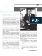 Letter-to-Shareholders.pdf