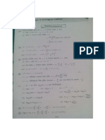 All Logic of Math