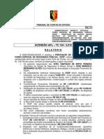 APL-TC_00124_10_Proc_02933_09Anexo_01.pdf