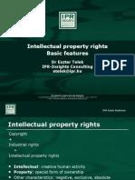 1_IPR+basics_final (1)