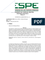 Informe F3 1.4