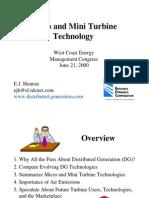 AEE_Presentation.pdf