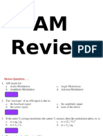 AM Review