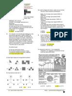 Modulo Nº 05 Iesppch 2015 - Agosto