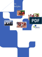 Balanced_Diets_and_Healthy_Lifestyles.pdf