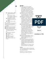AMIGO+DE+LOS+ANIMALES.pdf