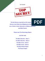 TheMRecords2.pdf