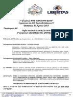 PROGRAMMA-REGOLAMENTO_1°_Granfondo_MTB_ETNA_OFF_ROAD.
