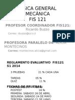 FIS_121_1S2014_ (2)