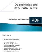roleofdepositoriesanddepositoryparticipants-150517092030-lva1-app6891.ppt