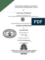 rasakarpoorantimicrobialrs.pdf