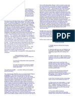 Oposa vs Facturan