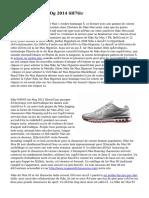 Acheter Nike Free Og 2014 SH76\r