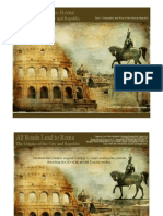 All Roads Lead to Rome.pdf