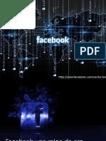 facebookminadeoro-120927202410-phpapp02