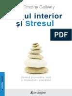 jocul-interior-si-stresul-timothy-gallwey.pdf