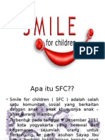 Smile For Children.pptx