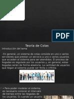 Teoria-de-Colas.pptx