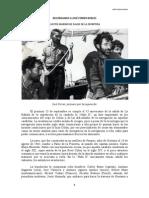 Recordando a José Ferrer Robles, Ilustre Marino de Palos de La Frontera