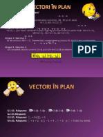 vectori_nplanpp0.ppt