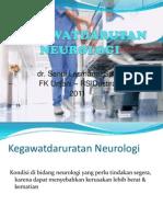 95128016-KEGAWATDARUTAN-NEUROLOGI.pdf