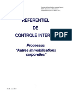 Processus_AIC