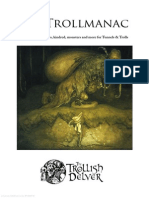 The Trollmanac (7335673)