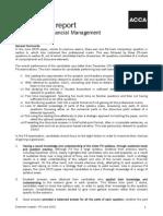 p4-examreport-j15