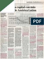 Caracas es la ciudad de América Latina con mayor número de homicidios-.pdf