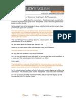 s1006_transcript.pdf