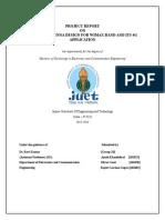 PROJECT REPORT (2) lochan_rajeev (1).docx