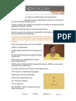 s1009_transcript.pdf