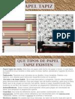 Powerpoint Papel Tapiz