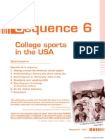 sport in college.pdf