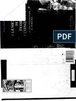 164132439 Elementos de Teoria Economica Pedro Astudillo Ursua