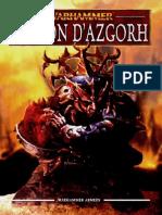 LegionAzgorh.pdf