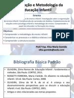 Organização_e_metodologia_Educação_Infantil