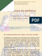 Pedagogia_da_ Infancia