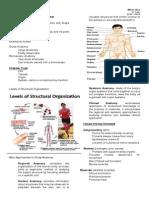 MicroHSB1- The Human Body _ an Orientation