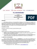 Rocio Romrero Calvo 02