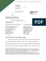 Cablevision v. Verizon opinion.pdf