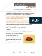s1015_transcript.pdf